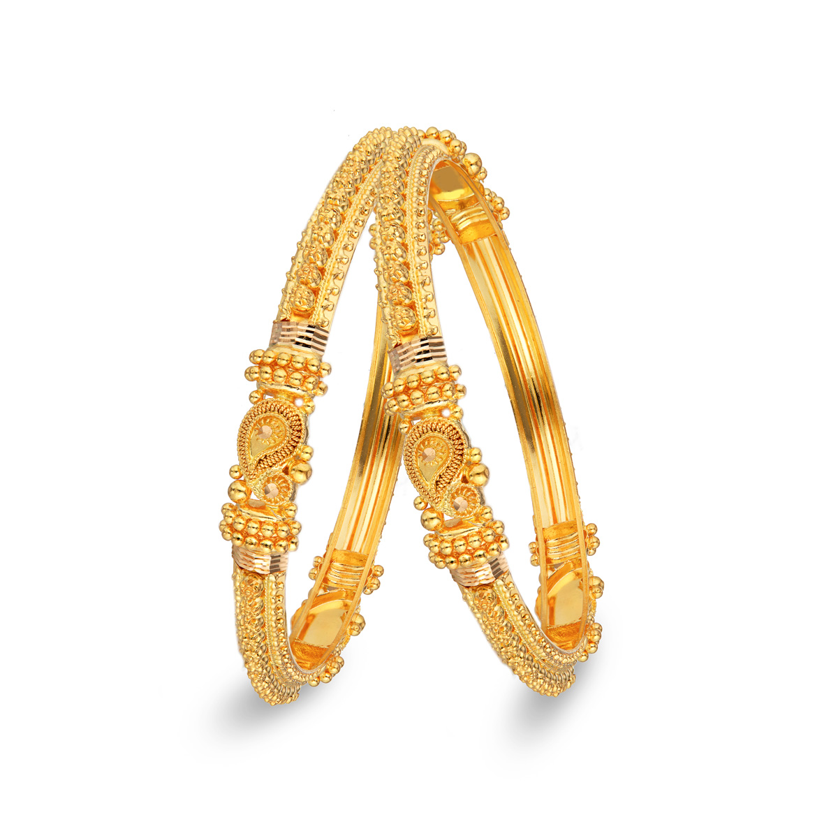The Amna Bangle