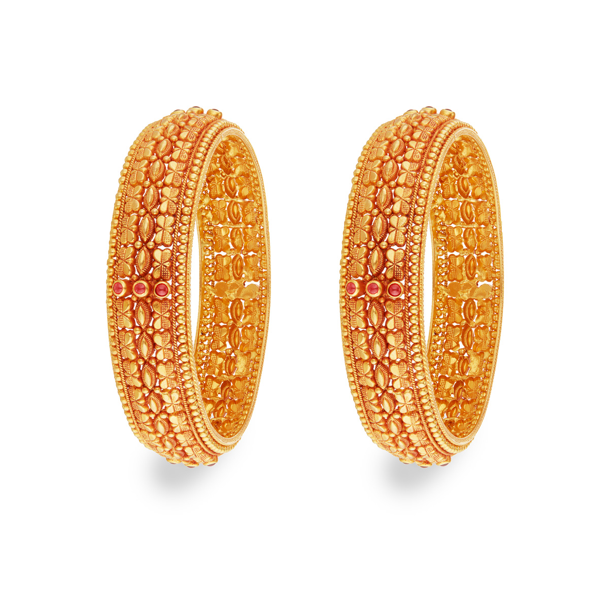 Perfect with Ethnic Wear