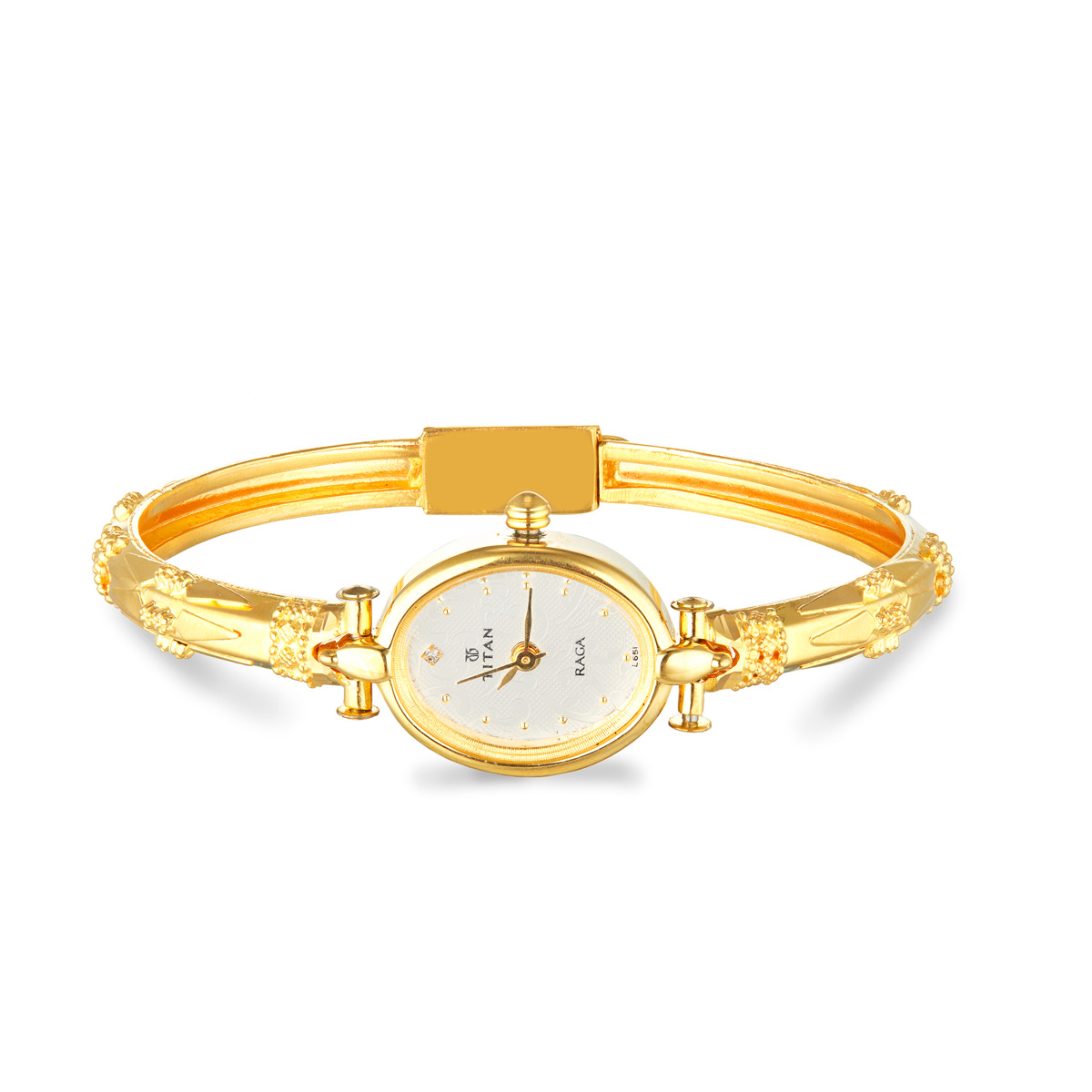 Charming Women's Watch
