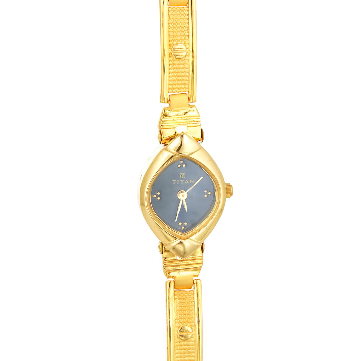 Simple & Good-looking Watch