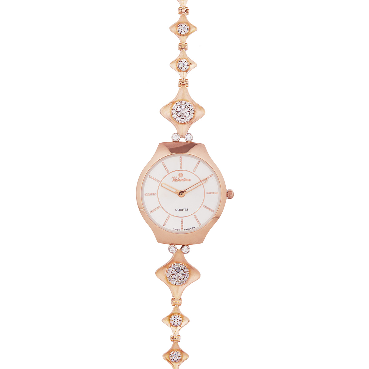The Elonna Women's Watch