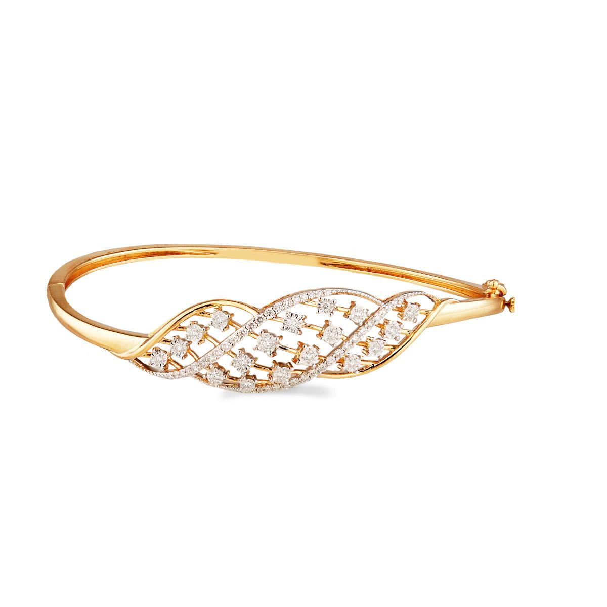 Aamya Bracelet