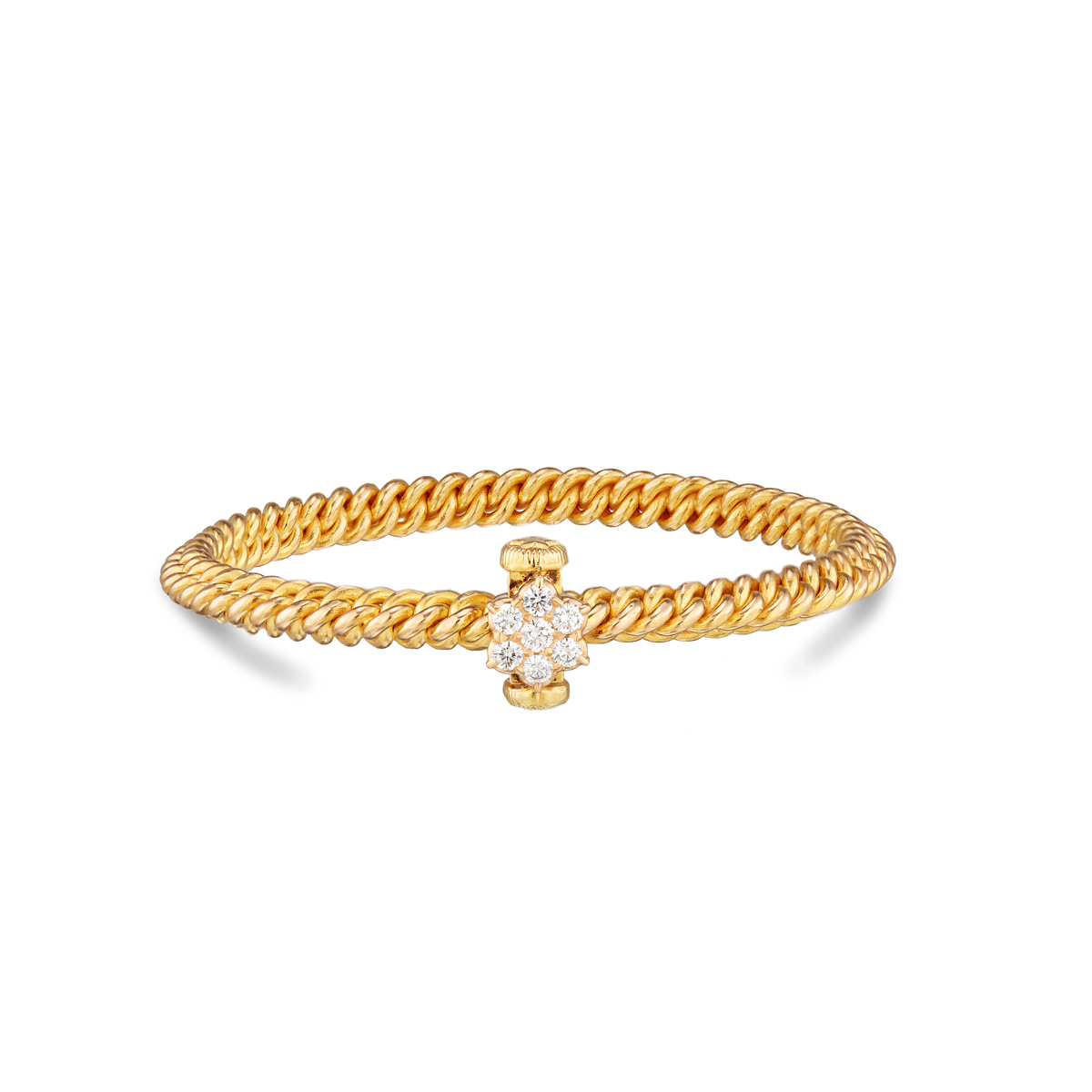 Unaisa Bangle