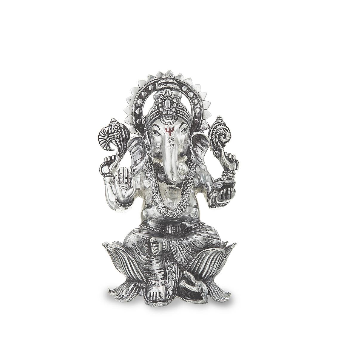 Divine Ganesha!