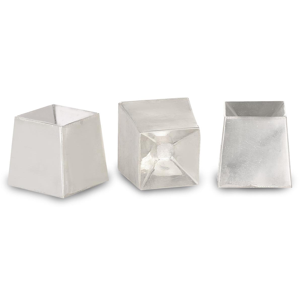 Silver Jaggery