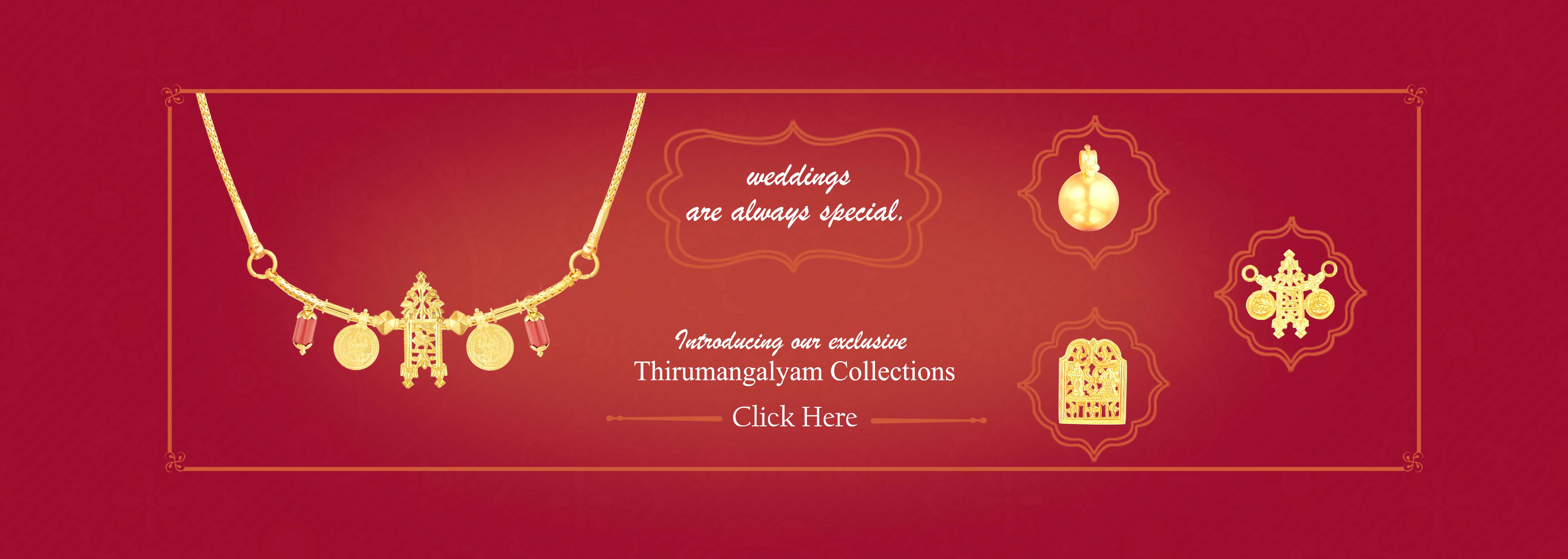Svtm Jewels Buy South Indian Jewellery Online